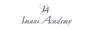 Imani Academy